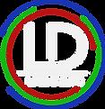 logo-louisdoucet-png-blanc.png