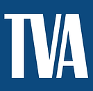 tva_logo.png