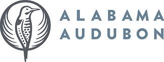 ALAUD_Side_GrayBlue.jpg
