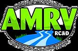 amrv-logo.png