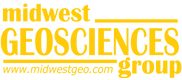 mwg-logo-gold.png