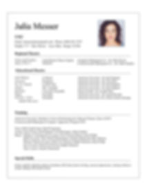 Julia Messer Resume May '19 jpeg.jpg