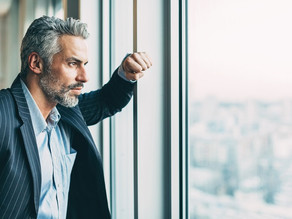 New Leadership Job? Your 90-Day Plan to Make it a Triumph