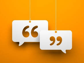 5 Tips for Navigating Difficult Conversations