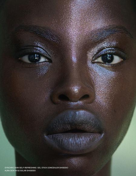 Tush47_Shiseido_ArminMorbach (2).jpg