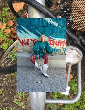 VogueGermany_Oktober2019_JuergenTeller (