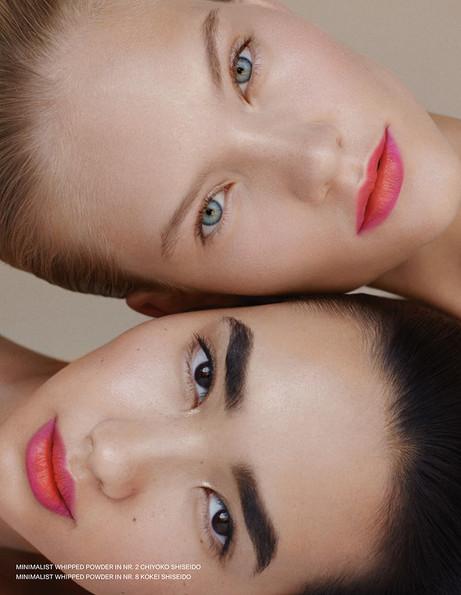 Tush47_Shiseido_ArminMorbach (5).jpg