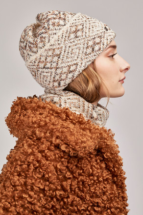 Loevenich_Fall Winter Lookbook4.jpg