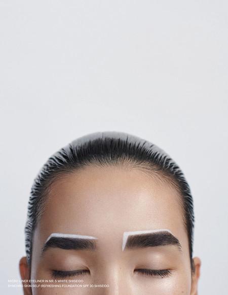 Tush47_Shiseido_ArminMorbach (6).jpg