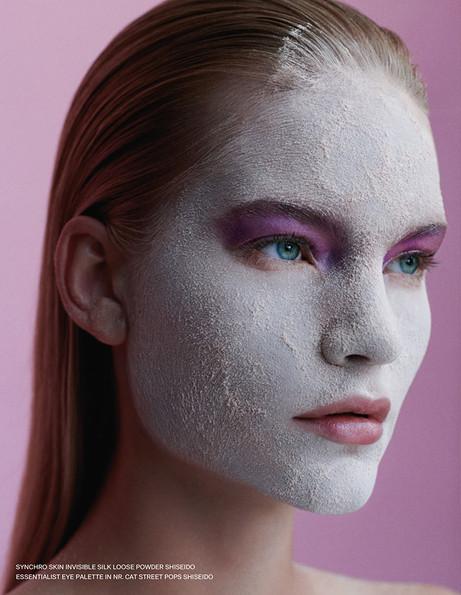 Tush47_Shiseido_ArminMorbach (4).jpg