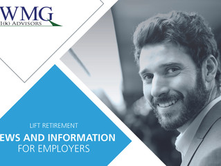 News and Information for Employers Q12020