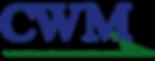 CWM-logo_XL.png