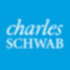 501-5019174_charles-schwab-logo.png