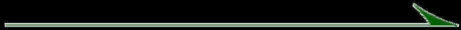 CWM_logo-green-arrow.png