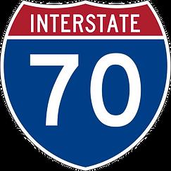 I-70.svg.png