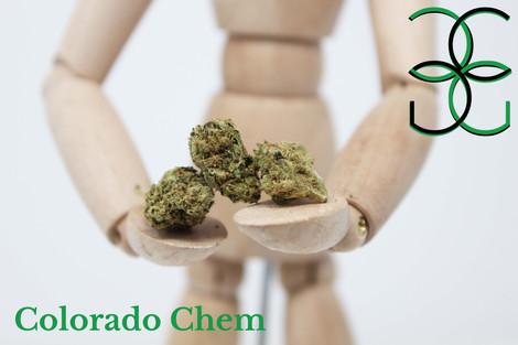 Colorado Chem