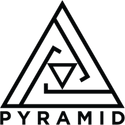 1620851635-copy_of_pyramid_updated_logo_wname__2_.png