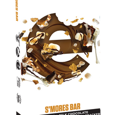 Incredibles S'Mores Bar