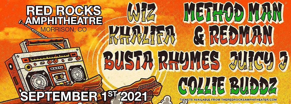 420OnTheRocks-RedRocks-Sept21-Banner.jpg