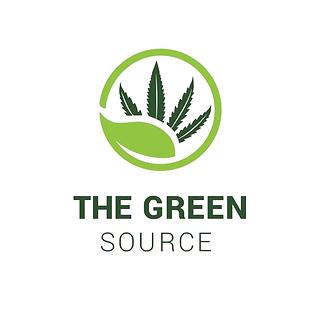 Green Source Logo23.tif