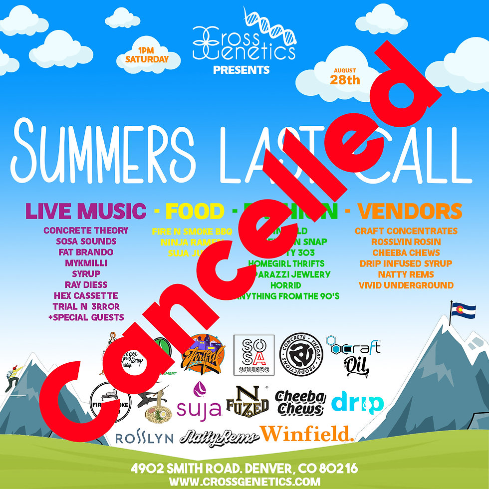 August 28th Flyer Cancelled.jpg