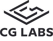 CG LABS Logo.tif