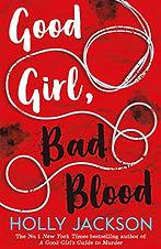 good girl bad bloos.jpg