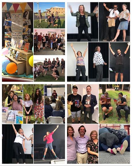 festival collage.jpg
