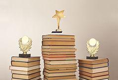 literary award.jpeg