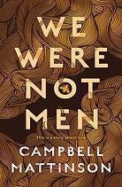 we were not men.jpg