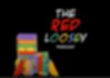 redloosey.PNG