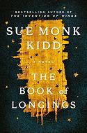 book of longings.jpg