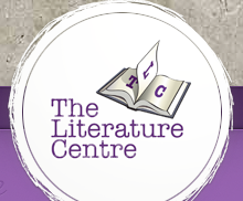literature centre.png