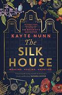 silk house.jpg