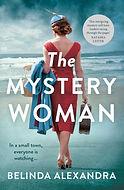mystery woman.jpg
