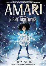 amari and the night brothers.jpg