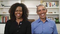 obama storytime.jpg