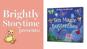 magic butterflies.jpg