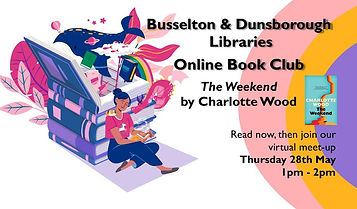 library online bookclub.jpg