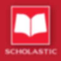 scholastic.jpg