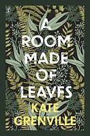 room made leaves.jpg
