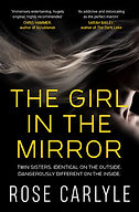 girl mirror.jpg