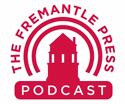 freo press podcast.png