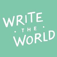 write the world.jpg