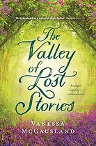 valley lost stories.jpg