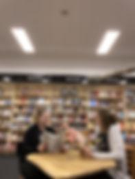 shop maya and liana.jpg