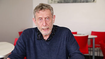 michael rosen reading for pleasure.jpg