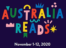 aus reads.PNG