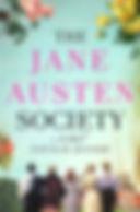 jane austen society.jpg