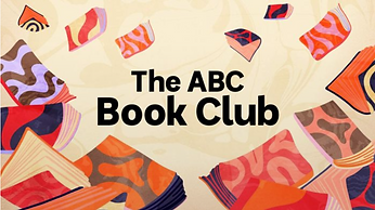 abc bookclub.PNG